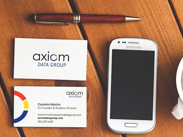 axiom-business-card-mockup.jpg