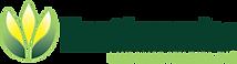 Earthworks-Logo.png