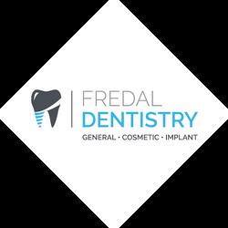 fd-logo-thumbnail