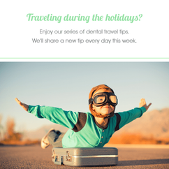 travel-tips-posts.png