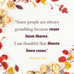 thankfulness-quotes-posts5.png