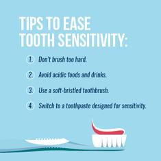 teeth-sensitivity-posts3.png