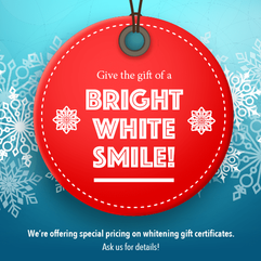 Winter-teeth-whitening-posts.png