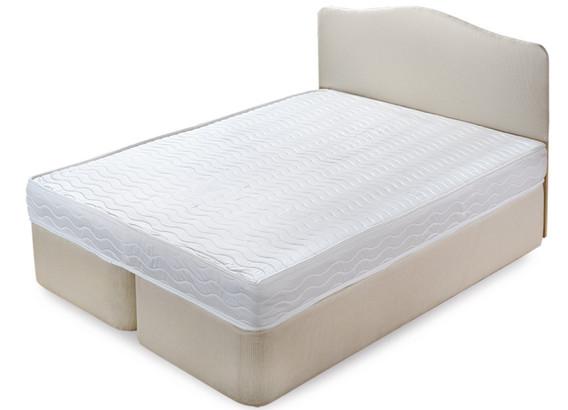 eko yatak.jpg