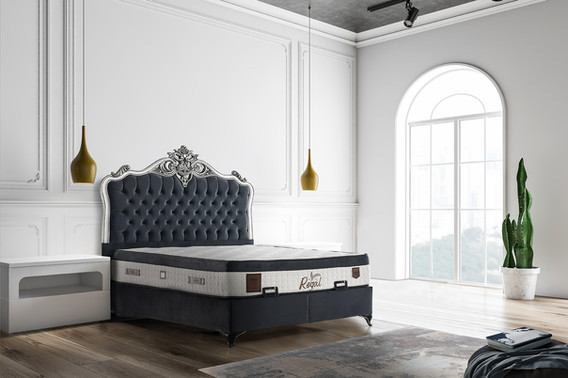 regal yatak baza set 1.jpg