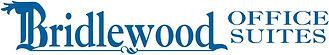Bridlewood Office Suites