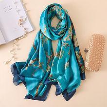 silk-scarf-van-gogh.jpg