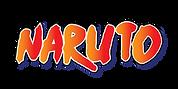 naruto-logo.png