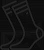 icon_socks.png