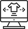 icon_catalog.png