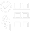 icon_assortment_white.png