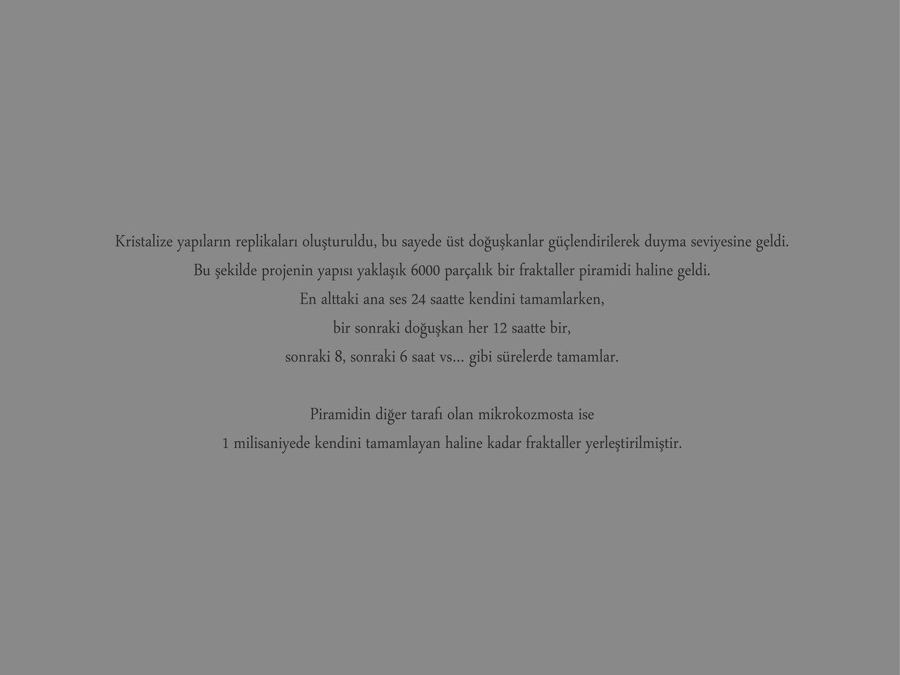 Mandelbrot Cello tr 8.jpg