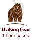 Bear Logo Best.png