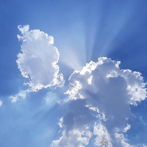 Self behind clouds.jpg
