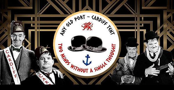 any old port tent logo.jpg