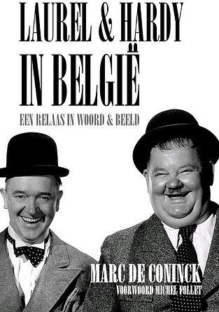 Belgie book.jpg