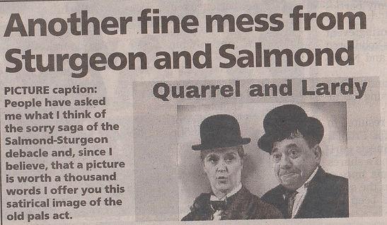 Sturgeon and Salmond.jpg