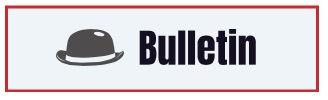 Bulletin logo 2.jpg