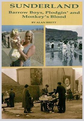 Sunderland book.jpg