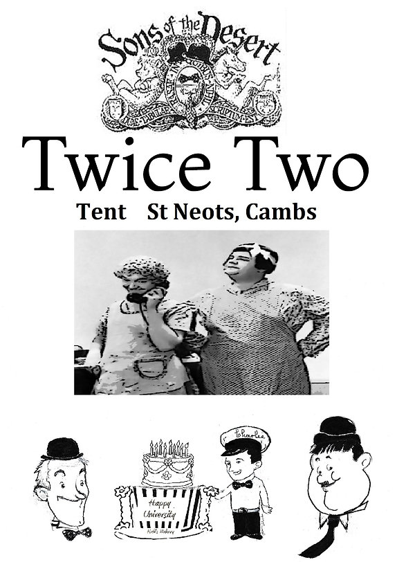 Twice Two Tent.jpeg