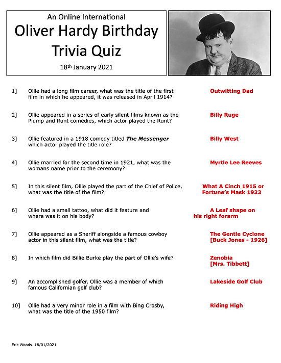 Answers Ollies Birthday Quiz 3.jpg