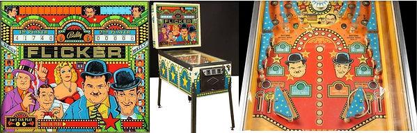 Pinball machines.jpg