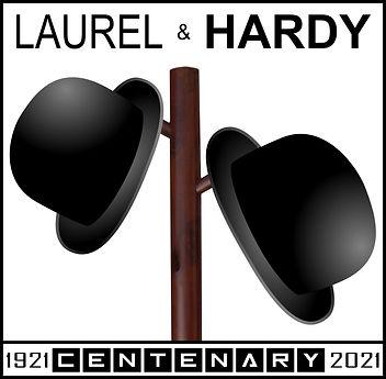 centenAry logo official.jpg