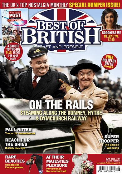 Best of British magazine.jpg