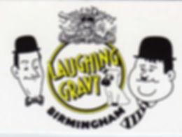 Laughing Gravy Tent.jpg