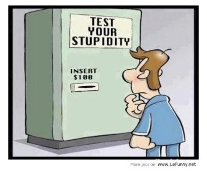 stupidity joke.jpg