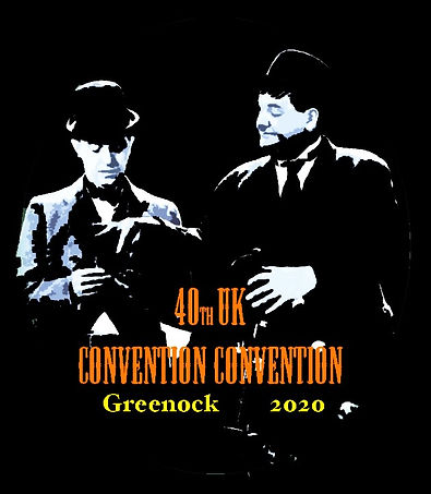 2020 UK Convention.jpg