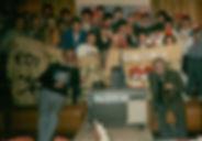 TTH Party Nov 86 a.jpg