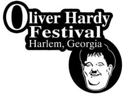 O Hardy Festival Harlem.jpg