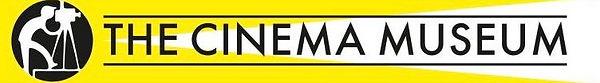 Cinema museum 1.jpg