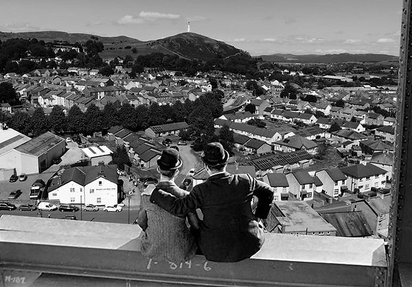 Looking at Ulverston.jpg