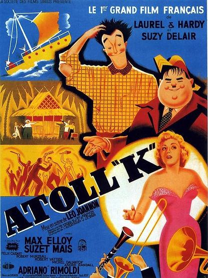 Atoll K.jpg