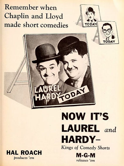 and now its laurel and hardy.jpg