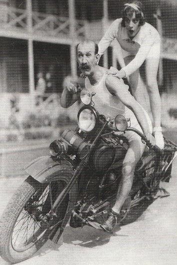 Fin on motorcycle.jpg