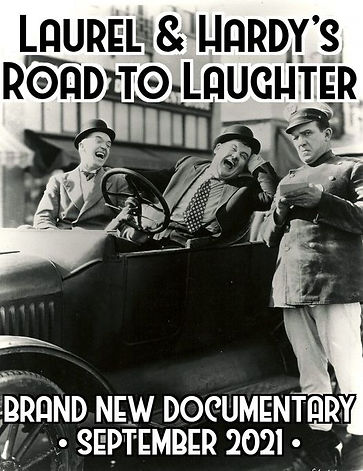 Road to Laughter.jpg