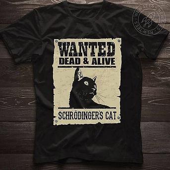 Schr cat.jpg