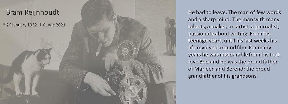 Obituary Bram.jpg