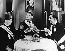 L&H with Charley Chase.jpg