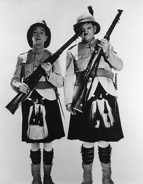 Laurel & Hardy (Bonnie Scotland).jpg