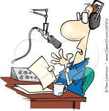 radio .jpeg