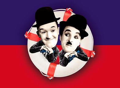 Stan and Charlie.jpg