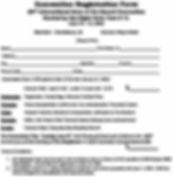 2020-Int-Conv-Registration copy.jpg