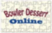 BDOL-logo.jpg