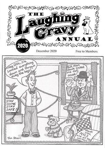 LG Annual 2020.jpg