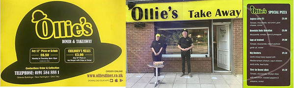 Ollie's diner 2.jpg