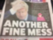 Boris J in press.jpg